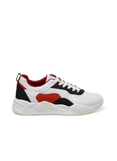 Panama Club Sneakers Beyaz
